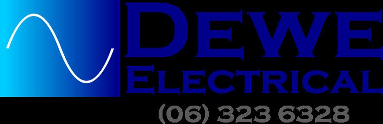 Dewe Electrical